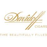 2017_05_19_davidoff_cigars_logo