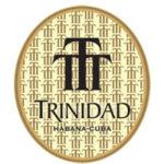 Zigarrenlogo_Cuba_Trinidad_400x200_m