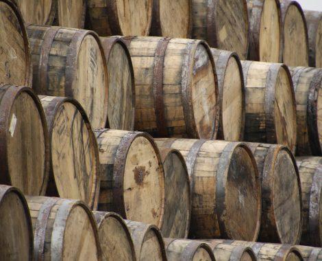 barrels-4991523_1920